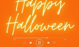 5 τραγούδια που με ανατριχιάζουν και πριν το Halloween (video)