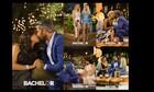 The Bachelor: Αυτή η παίκτρια αποχώρησε - Ο Αλέξης Παππάς της έδειξε την πόρτα της εξόδου