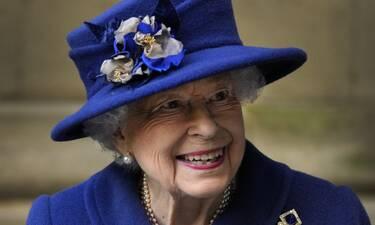 Βασίλισσα Ελισάβετ: Μην κάνεις αυτά τα 10 λάθη αν τύχει να τη συναντήσεις