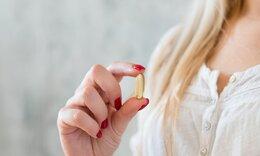Αβιταμίνωση: 8 σημάδια που πρέπει να γνωρίζετε (εικόνες)