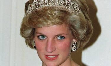 Ο λόγος που το «ανεκτίμητο» κειμήλιο της Diana πηγαίνει στη Charlotte και όχι στη Lilibet