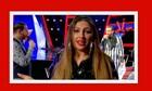The Voice: Η Παπαρίζου πετάχτηκε από την καρέκλα της και φώναζε: «Θα τρελαθώ»! Τι συνέβη (videos)