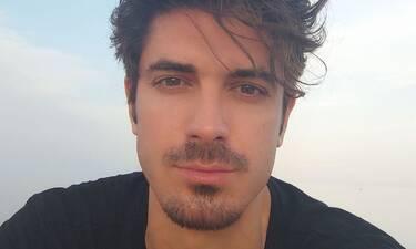 Δημήτρης Γκοτσόπουλος: Η ηλικία, το ύψος και η σχέση του με την Μαρία Κίτσου
