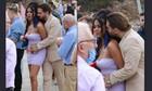 Χρήστος Μάστορας – Χριστίνα Παπαδέλη: Χώρισε το ζευγάρι - «Έγινε unfollow»! (Video)