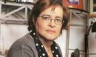 Ντέπυ Γκολεμά: Θετική στον κορονοϊό αν και πλήρως εμβολιασμένη
